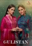 Kaara gulistan Salwar Kameez Collection Dealer