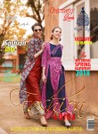 Kajal style F ADIBA vol 2 Kurties Collection dealer