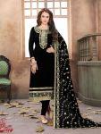 Twisha 1400 series Salwar Kameez catalog