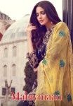 Deepsy suits mahiymaan suits collection wholesaler