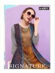 Kajree Fashion signature long Kurties collection dealer