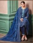 Kessi fabrics kalamkaar Salwar Kameez Collection Dealer
