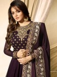Lt fashion nitya vol 117 Salwar kameez Catalog wholsaler