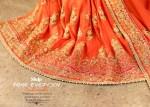 Shilp sarees 101 - 112 Series collection dealer