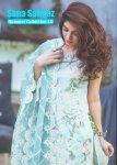 Shree fabs sana safinaz summer collection 18 salwar Kameez Catalog Dealer
