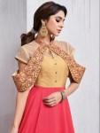 Vardan designer navya vol 6 lehangas collection wholesale price seller