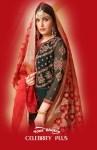 Your choice Celebrity plus jacket Salwar Kameez Catalog Dealer