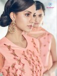 Arihant designer rubby Salwar Kameez Collection Dealer