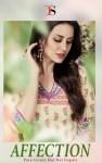 Deepsy suits launch affection summer wear casual collection salwar kameez