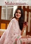 Deepsy suits mahiymaan nx Salwar Kameez Collection Dealer