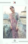 Deepsy suits Presents fiyasta festive collection of salwar kameez