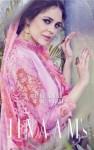 Jinaam dress private limited Presents jinaam enternal charm summer collection of casual salwar kameez
