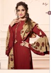 Lt nitya 27 nx Kurties Collection Wholesaler