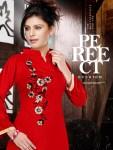 Mirayaa launching glorious stylish collection of kurti with plazzo