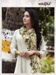Recharge by mirayaa presents designer wear kurtis