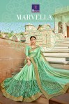 Shangrila marvella sarees Collection wholesaler