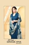 Your choice launching dinnar tM 19 nX casual wear salwar kameez