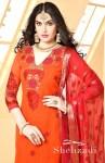 Your choice launching shahzadi ramzan Collection of salwar kameez