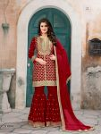 Aanaya presents 51000 series Festive eid collection of salwar kameez