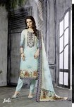 Bela presents Beautiful womans vol 2 casual collection of Salwar kameez