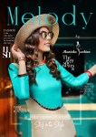Manisha fashion launch melody vol 1 fancy collection of kurtis
