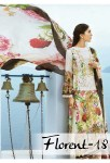 Deepsy suits presenting florent 18 casual summer wear salwar kameez concept