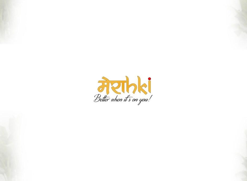 Meraki presents zoya casual wear kurtis concept