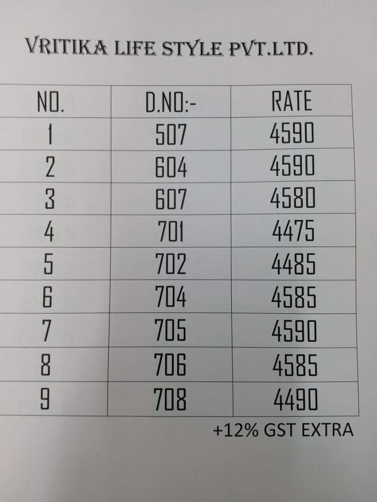 E546A7B8-E11E-4225-A71E-064B03CEFF81