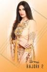 Your choice launch rajori 2 beautiful Trendy salwar kameez concept
