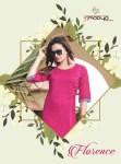 Amaaya garments launch florence casual ready to wear kurtis concept