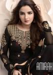 AMIRAH presents AMIRAH vol 11 semi casual Wear collection of beautiful salwar kameez