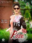 Aradhna presents rose rivera casual ready to wear kurtis concept