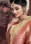 Patang presents series 23000 rich look beautiful sarees collection