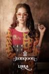Rangoon presents libra casual ready to wear kurtis collection