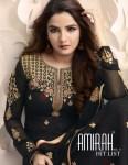 AMIRAH launch AMIRAH Vol 11 Hit List beautiful heavy collection of salwar kameez