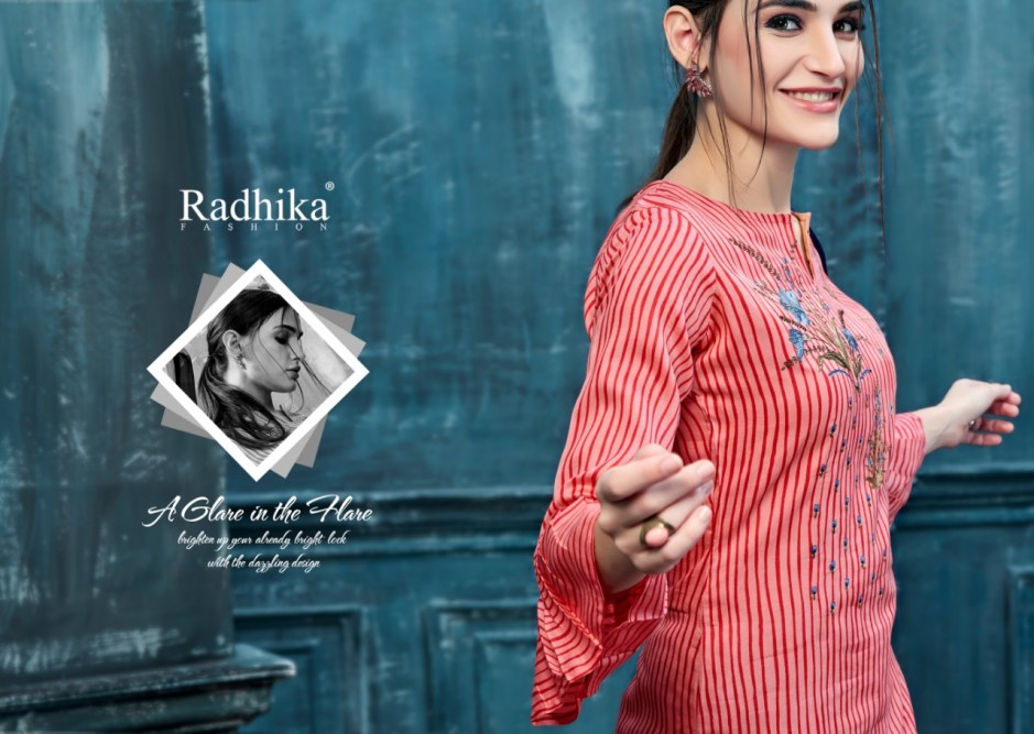 Azara Presents aleza casual daily wear cotton printed salwar kameez collection