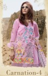 Deepsy suits launch carnation 4 fancy collection of salwar kameez