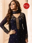 Lt Nitya vol 125 beautiful salwar Kameez Catalog at best rate