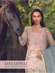 Shree fabs presents sana safinaz Luxury wedding collection heavy festive season salwar kameez collection