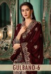Deepsy suits gulbano 6 fancy concept of salwar kameez