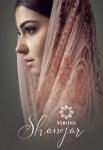 Verona presenting shangar simple Elegant look salwar kameez collection