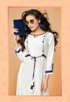 Vilohit enterprise radha vol 4 ready to wear kurtis concept