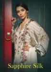 Deepsy Suits sapphire silk japan satin digital Printed Salwar kameez