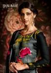 Sargam Prints shalimar vol 5 ethnic colourful designer suits collection