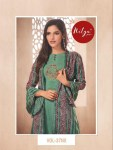 Lt Nitya Vol 37 nx fancy designer ready To Wear Kurties Collection At Wholesale Rate