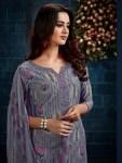 Radhika Azara muslin  designer Printed salwar kameez collection dealer