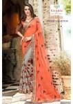 Triveni kalpana Traditional wear sarees collection at wholesale rate