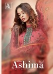 alok suit aashima colorful fancy collection of salwaar suits