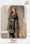 charizma designer festival collection 19 graceful designer salwaae suits collection