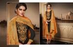 kessi fabrics asopalav vol 7 beautiful fancy salwaar suits catalog at reasonable rate